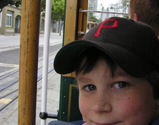 Better Hearing in Pediatric Patients — Micah's Story